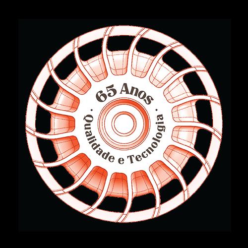 OMEL - 65 Anos de Qualidade e Tecnologia