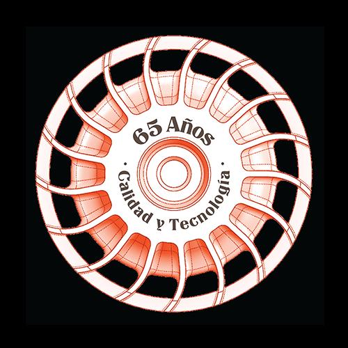 OMEL - 65 Años de Calidad y Tecnología