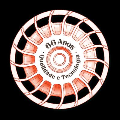 OMEL - 66 Anos de Qualidade e Tecnologia