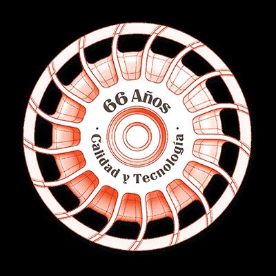 OMEL - 66 Años de Calidad y Tecnología