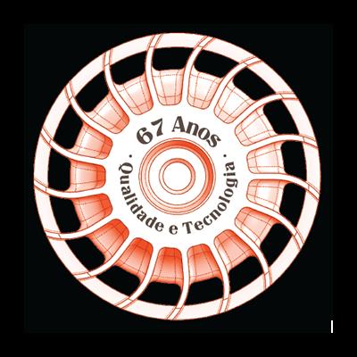 OMEL - 67 Anos de Qualidade e Tecnologia