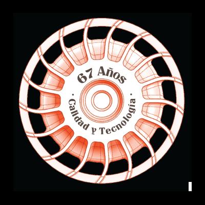 OMEL - 67 Años de Calidad y Tecnología