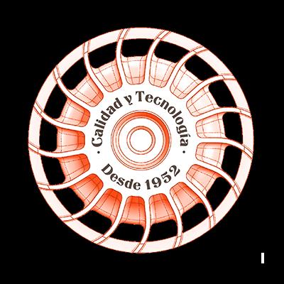 OMEL - 68 Años de Calidad y Tecnología