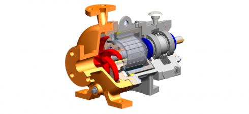 UND-III_MAG_desenho_bomba_centrifuga_magnetica-branco