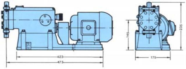 nspm-05