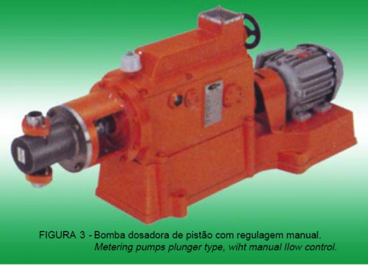 nspp-03