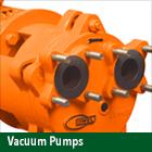 OMEL - Vacuum Pumps