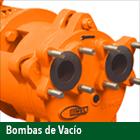 OMEL - Bombas de Vacío