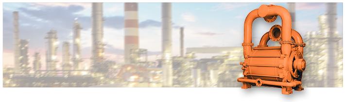 OMEL - Aplicações e Mercados - Petróleo & Gás