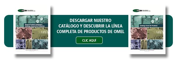 Catálogo General de Productos OMEL