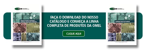 Catálogo Geral de Produtos OMEL