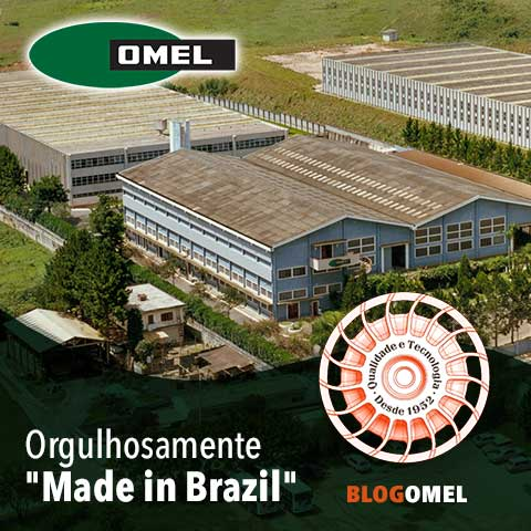 Conheça as vantagens de comprar produtos brasileiros fabricados no Brasil